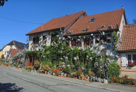 Kannenhaus