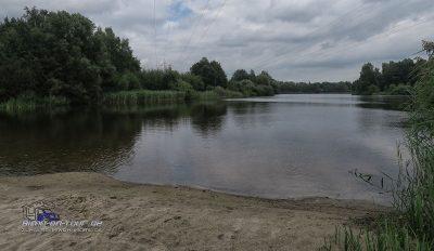 Weichelsee