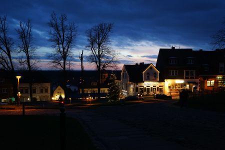 Bild Bad Bentheim