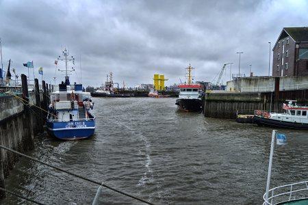 Bild Cuxhaven