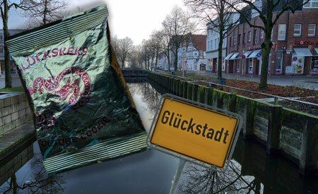 Bild Glückstadt