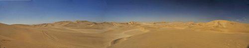 Namib bei Swakopmund