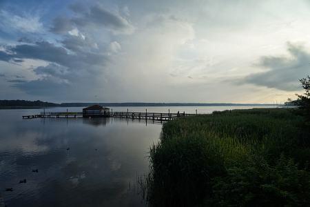 See bei Slawa