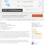 https Remover