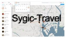 Sygic-Travel