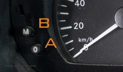 Reset Wartungsintervall Sprinter