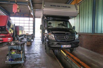 Marquart Werkstatt