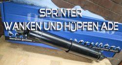 wanken-sprinter-ade