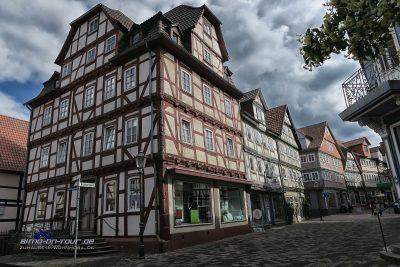 Rotenburg-Fulda