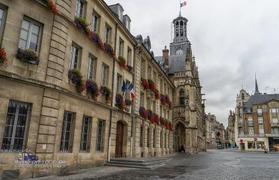 St. Quentin