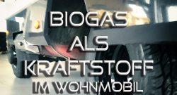 Biogas-im-Wohnmobil