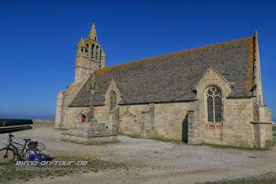 Chapelle de la Joie