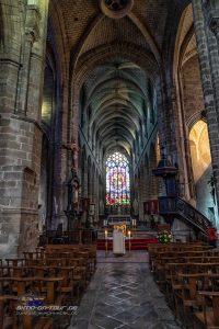 Guérande-Saint Aubin