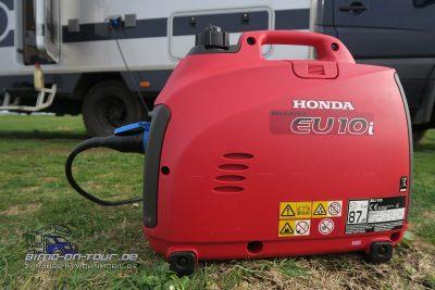 Honda-10i