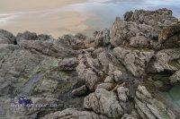 Playa-De-Penarronda-Felsen
