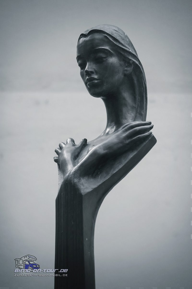 Coimbra-Kunst