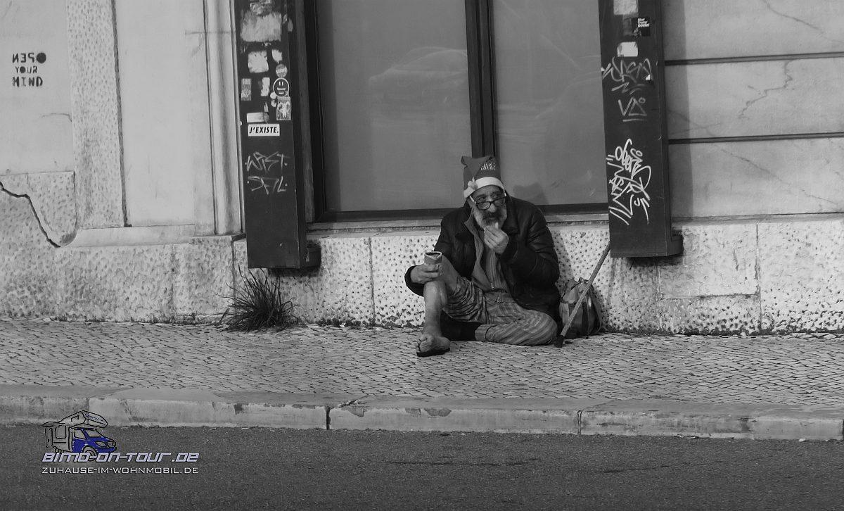 Coimbra-Menschen