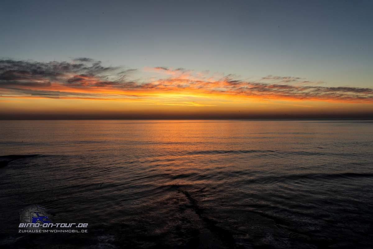 Consolacao-Sonnenuntergang