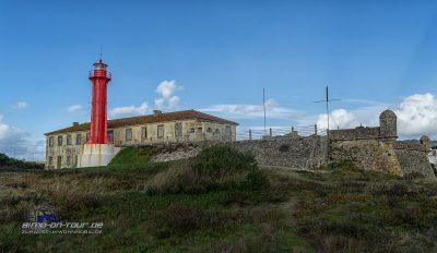 Faro Esposende