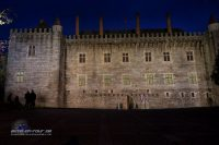 Guimaraes-Castelo