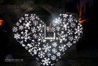 Guimaraes-Love