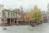 Plaza-da-Lena