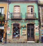 Pontevedra-Drogeria-Moderna