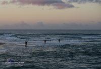 Praia-Baldaio-Angler