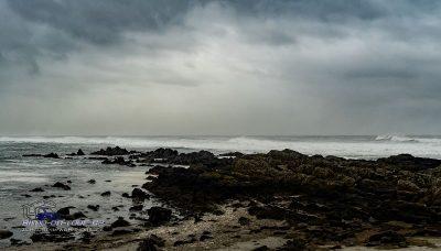 Praia Norte-Viana do Castelo