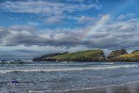 Praia-de-Esteiro-Regenbogen