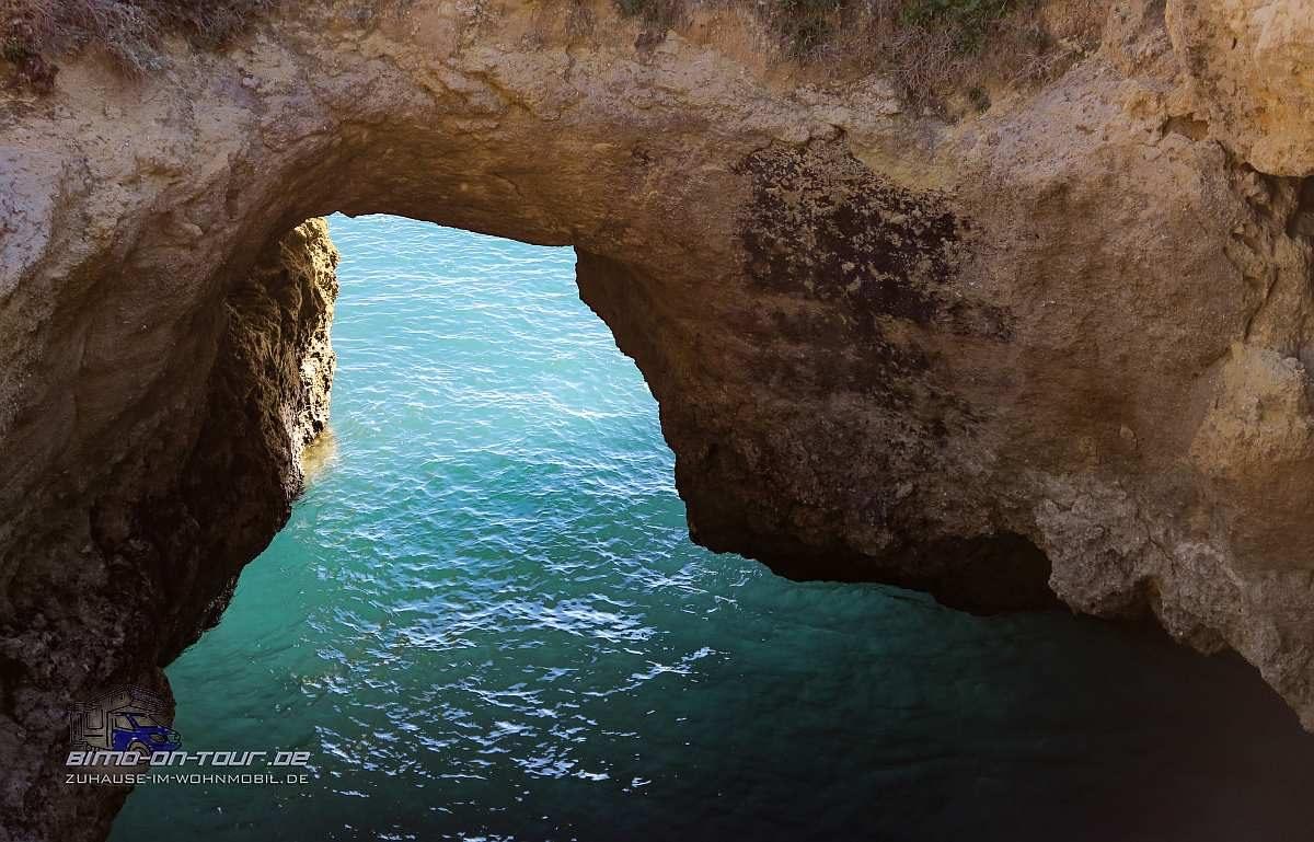 Algarve-Algar