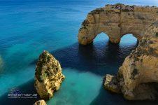 Algarve-Arch