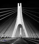 Rio Arade Brücke