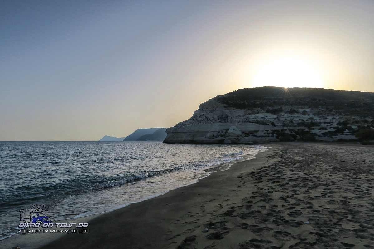 Agua Amarga-Playa