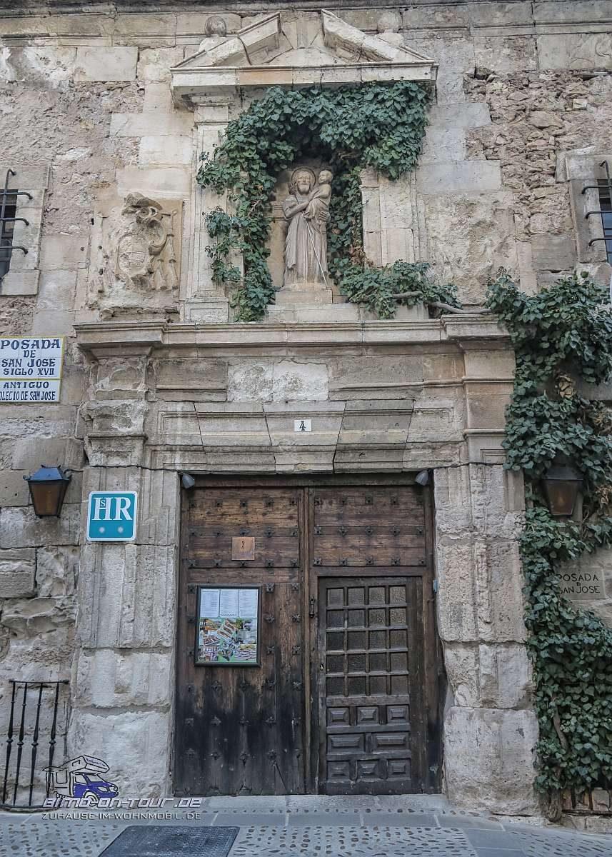 Cuenca-Tor