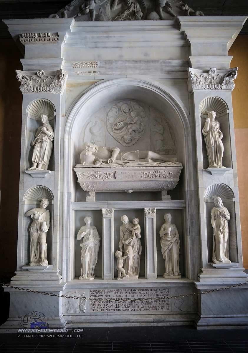 Montserrat-Kunst
