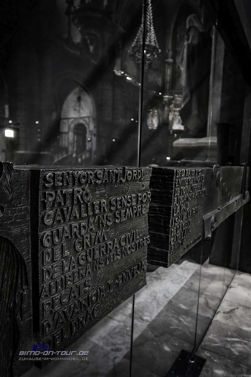 Montserrat-Schrift