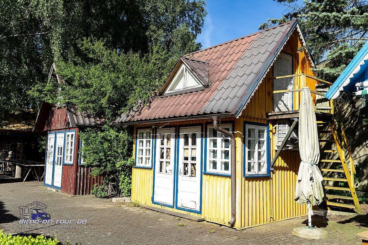Nidda-Haus
