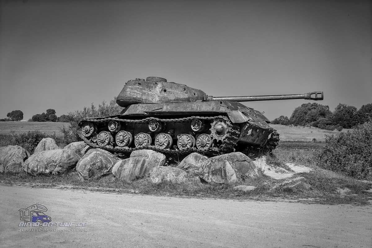 Orvido Sodyba Panzer