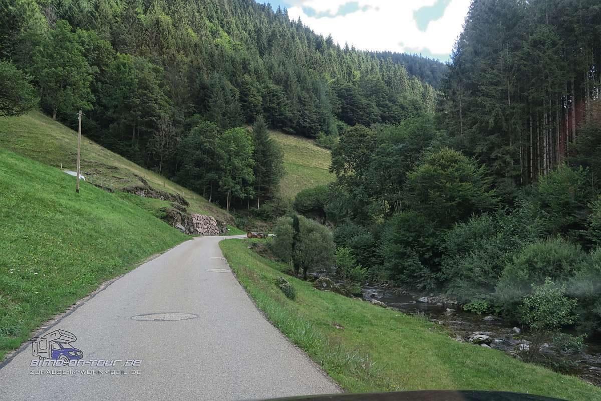 Gutach-Tal