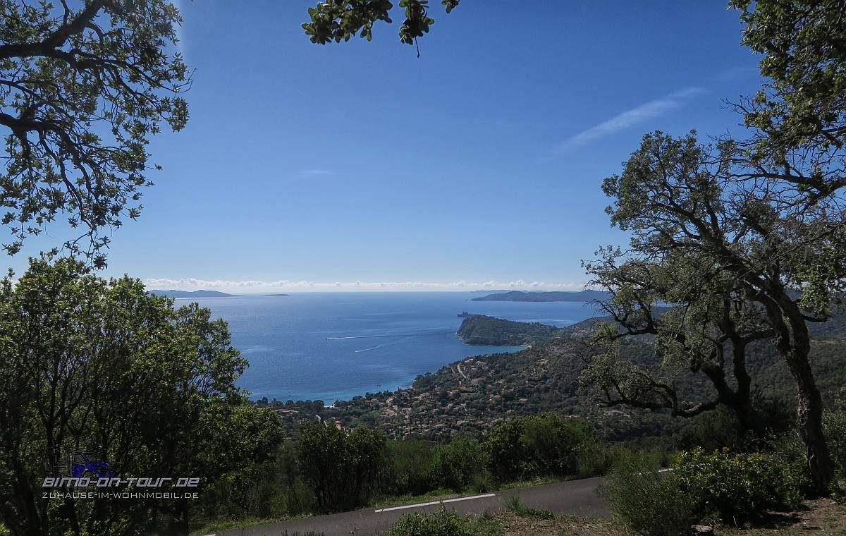 Cote-Azur