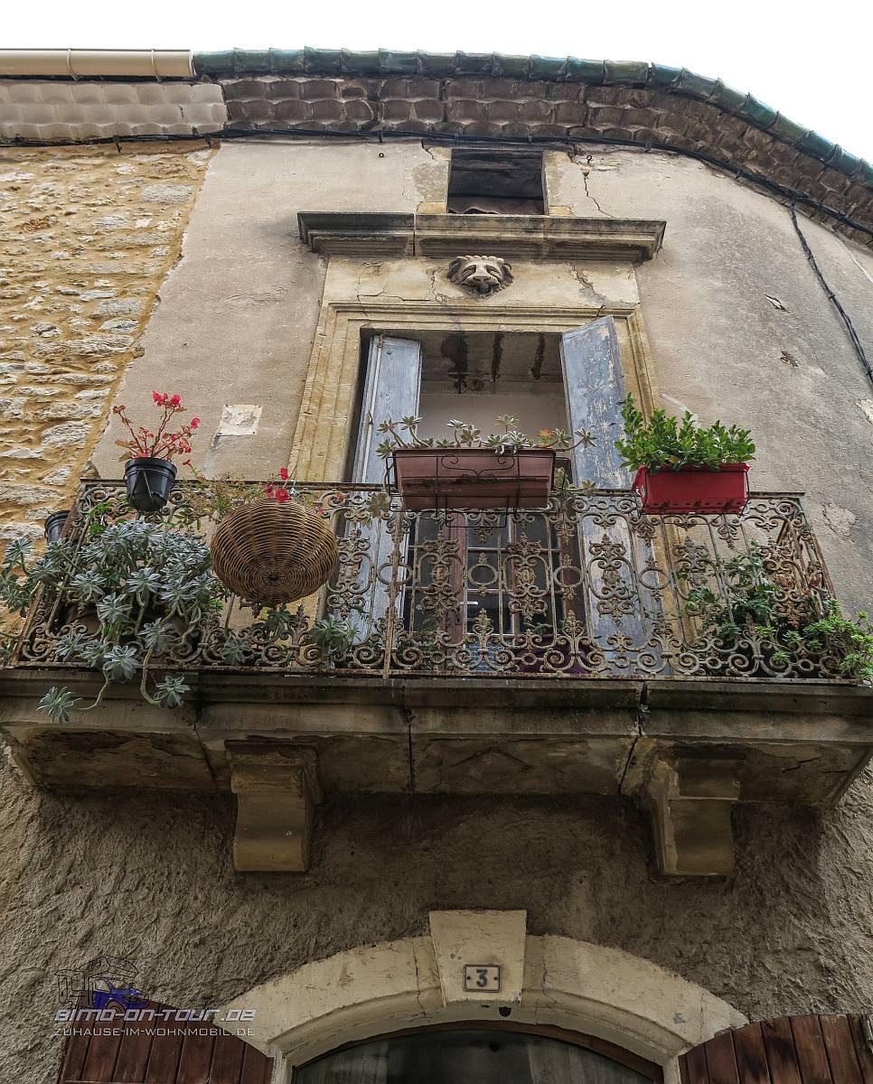 Saint-Jean-de-Fos