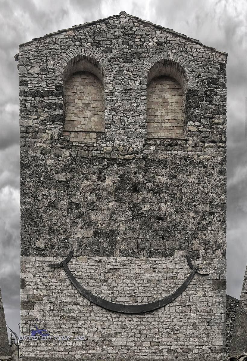Saint-Jean-de-Fos-Smiley