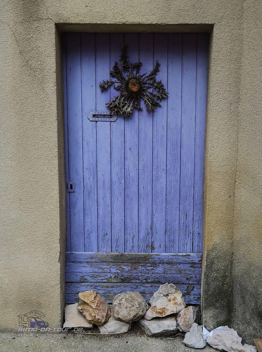 Saint-Jean-de-Fos-Tür