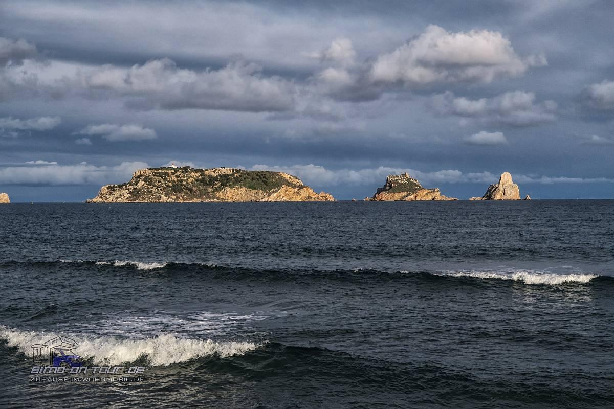 Illes-Medes