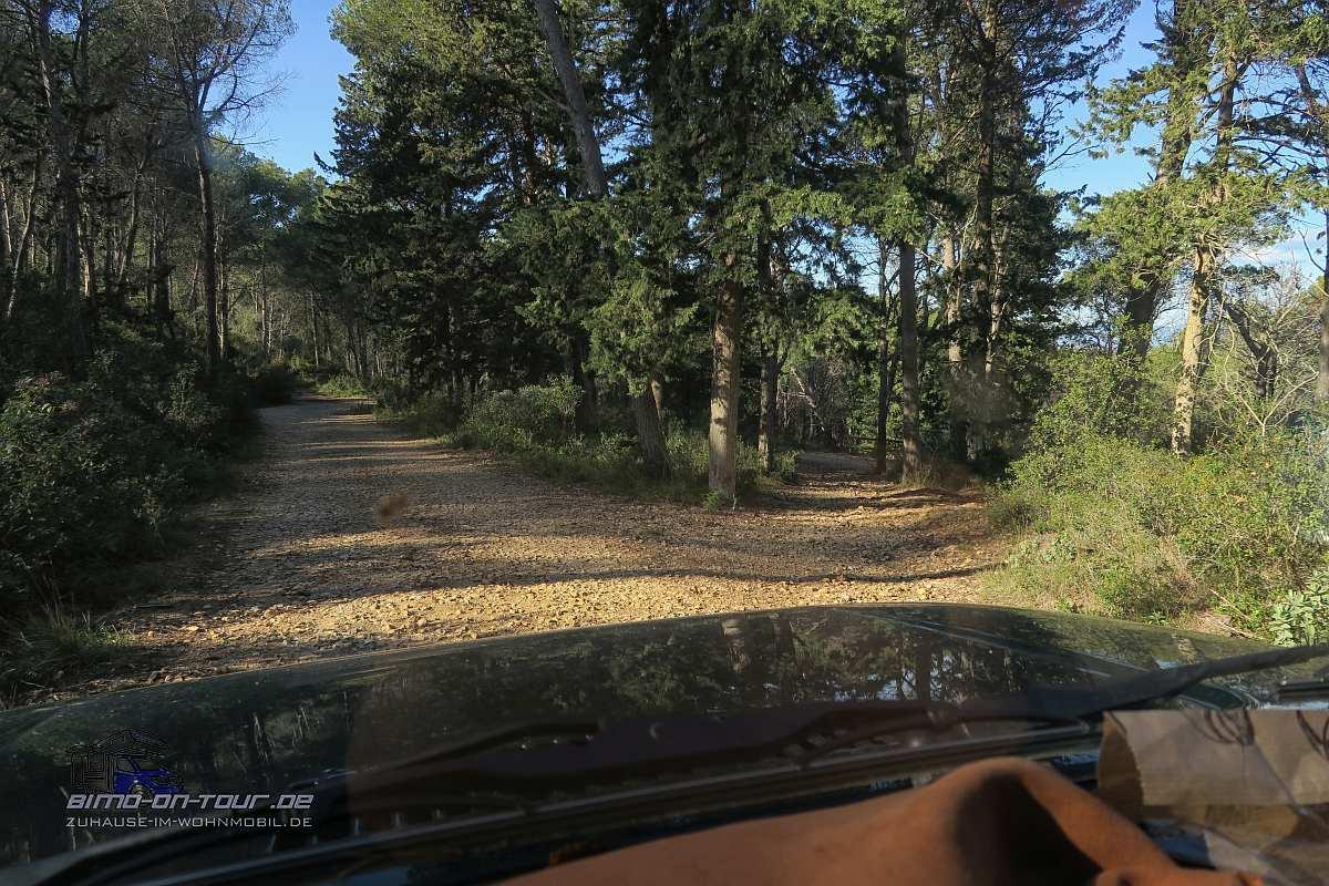 Parc Naturell del Montgri