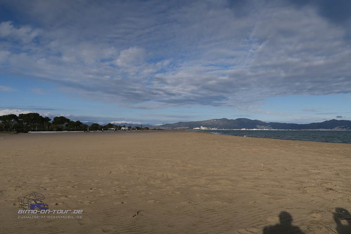 Plage Can Martinet