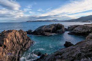Cap Ras