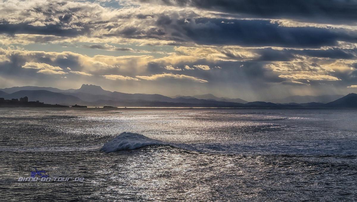 Biarritz-Atlantik