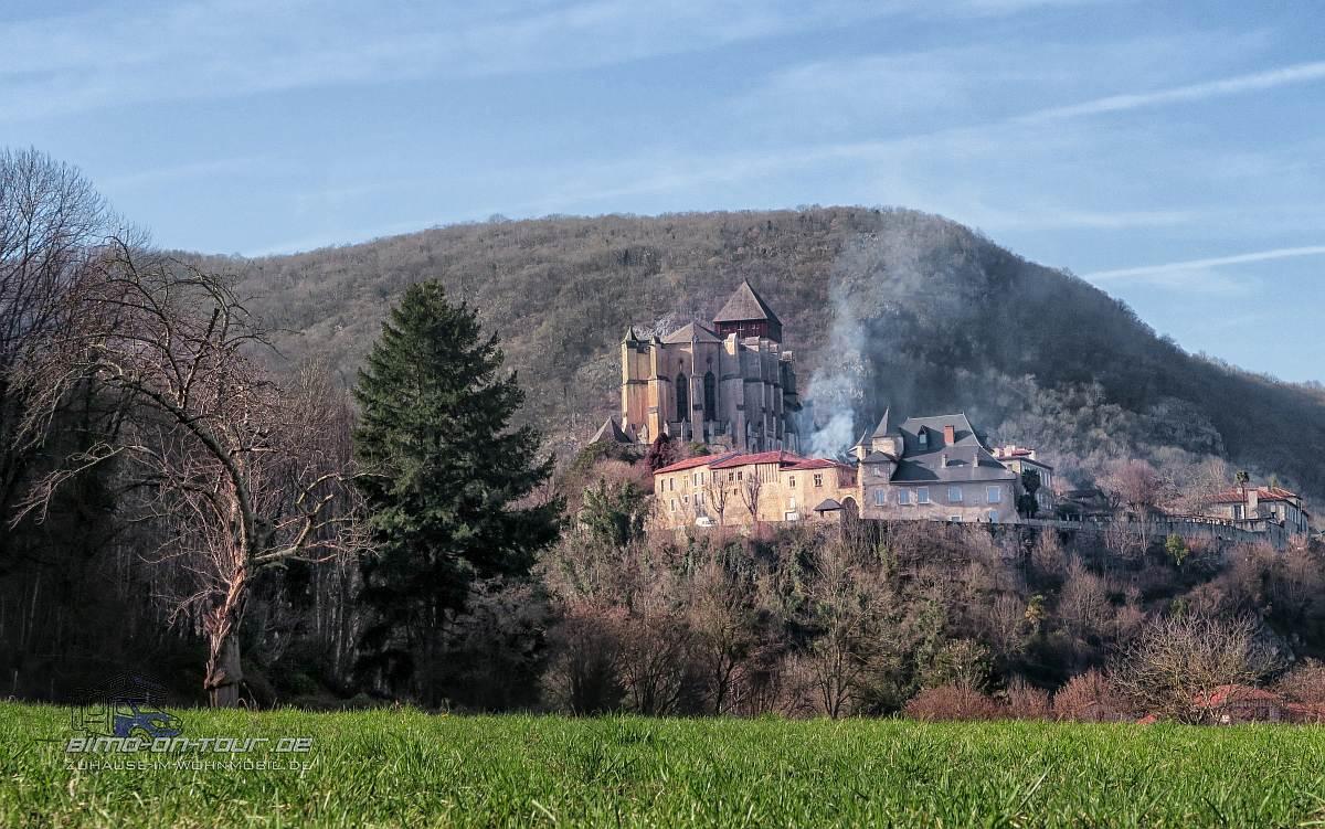 Saint-Bertrand